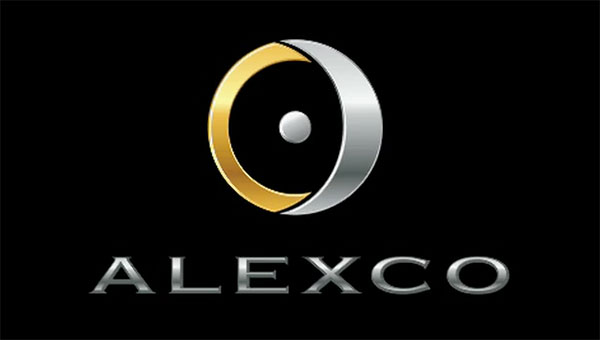 Alexco Resource Corp. Corporate Video